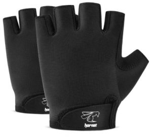 Rowing Gloves by Hornet Watersports